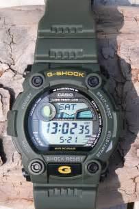 Casio G Shock G 7900 1a Original erledigt casio g shock g 7900 3er neuwertig und rar