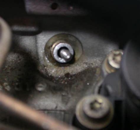 comment enlever une bougie de prechauffage casse dans la culasse 28 images changer des