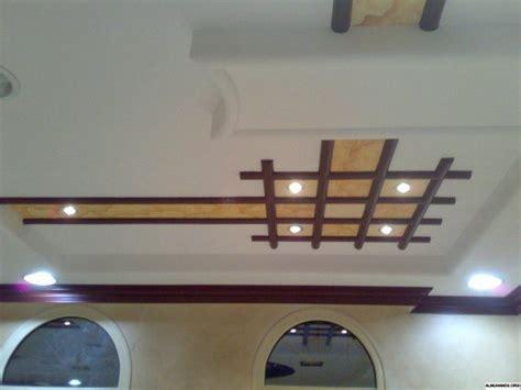 decoration staff platre maroc 28 images d 233 coration de pl 226 tre staff entreprise de d