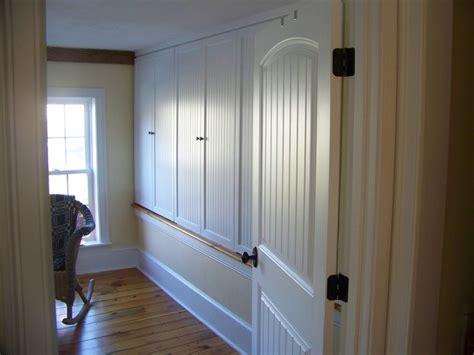 marthas vineyard cape cod closet design traditional