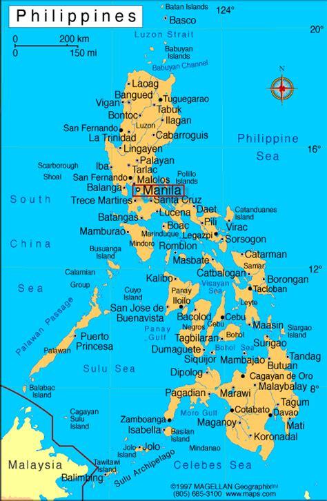 map  manila manila maps mapsofnet