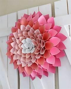 Frühlingsdeko Selber Basteln : 1001 ideen und inspirationen wie sie tolle fr hlingsdeko basteln diy pinterest basteln ~ Markanthonyermac.com Haus und Dekorationen