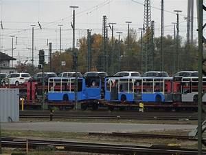 Bus Mannheim Berlin : mercedes benz citaro c2 mal anders am in mannheim gbf vom bahnsteig aus fotografiert ~ Markanthonyermac.com Haus und Dekorationen
