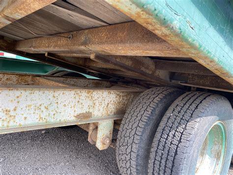 axle tilt  ton cantainer trailer dogface heavy equipment sales dogface heavy equipment sales