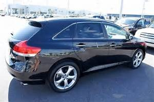 Used Cars For Sale Cheap Used Cars For Sale Used Cars