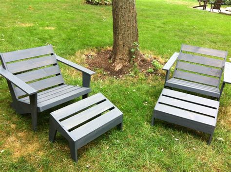 adirondack chair company chair design adirondack chair and