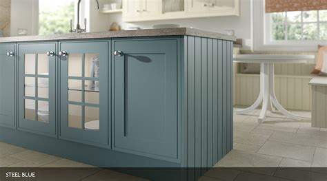 the kitchen collection uk the kitchen collection uk 28 images kitchen cabinets kitchen collection bgb kitchen set the