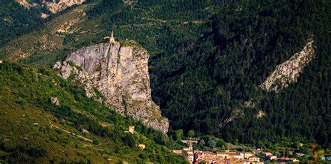 site chambres d hotes office de tourisme de castellane site officiel de l