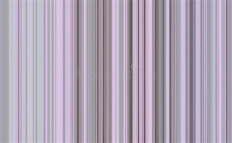 gewebe mit geflammtem muster 5 buchstaben grunge hintergrund stock abbildung illustration