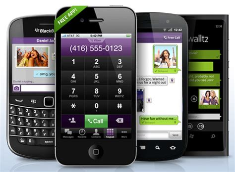 free cell phone service android free calls and message android mobile phone viber