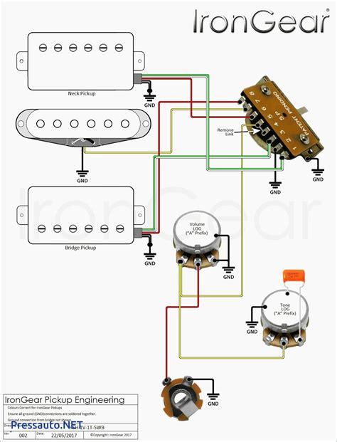tele wiring diagram humbucker copy telecaster wiring