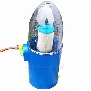 Filtre Spa Intex S1 : nettoyeur de filtre automatique estelle matriel d ~ Dailycaller-alerts.com Idées de Décoration