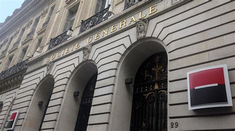 adresse siège société générale tout sur l 39 assurance vie info pratique sur les contrats
