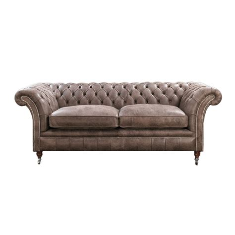 modern leather chesterfield sofa leather sofa chesterfield adorable leather chesterfield