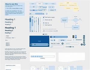 76 Best Images About Flow Chart Design          On Pinterest