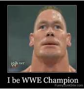 Funny WWE Pictures    ...