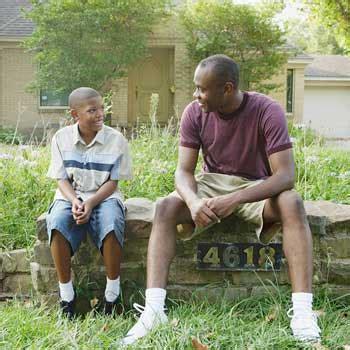 mentoring  black men  greater south bend