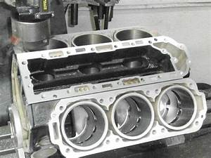 Buy Mercury Outboard Powerhead Efi V6 Rebuilds  Dfi  Efi Get Free Injector Cleaning Motorcycle