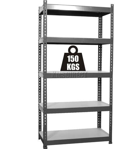 tier boltless industrial racking garage shelving storage 5 tier boltless industrial racking garage shelving storage 5