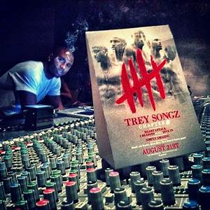 trey songz dive in mp3 download hulkshare.com