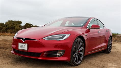 31+ Are Tesla Cars Completely Electric Images