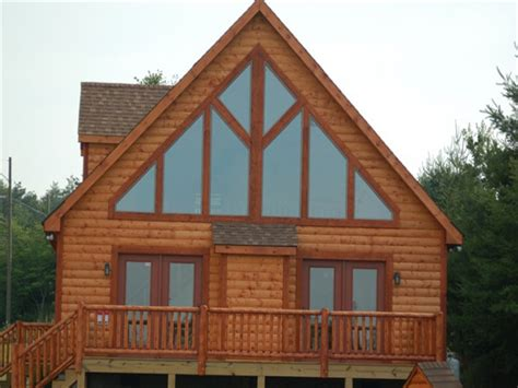 chalet home chalet style house plans for homes swiss chalet house plans chalet style house plans