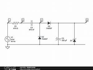 120vac Schematic Wiring : 12vdc supply from 120vac how does it work basic ~ A.2002-acura-tl-radio.info Haus und Dekorationen