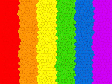 Rot Gelb Grün Blau by Regenbogen Hintergrundbilder Kostenlos