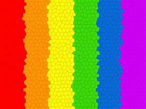 Blau Rot Gelb Grün : regenbogen hintergrundbilder kostenlos ~ A.2002-acura-tl-radio.info Haus und Dekorationen