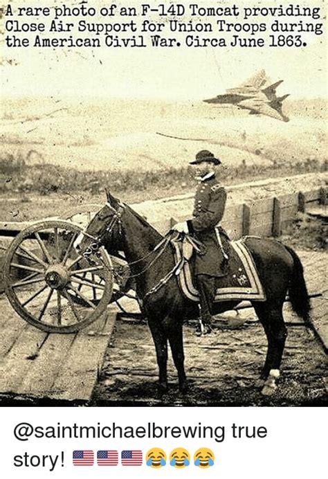 Civil War Meme 25 Best Memes About American Civil War American Civil