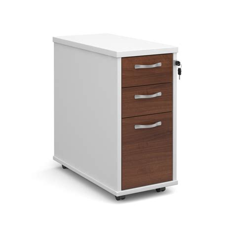 skinny cabinet with drawers file cabinets astonishing narrow file cabinet vertical