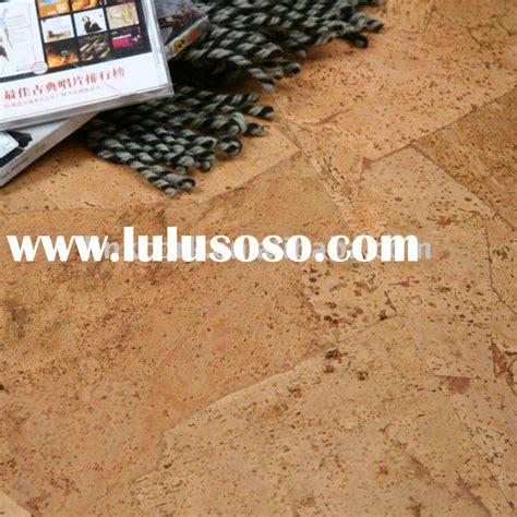san marino self adhesive vinyl floor tiles san marino