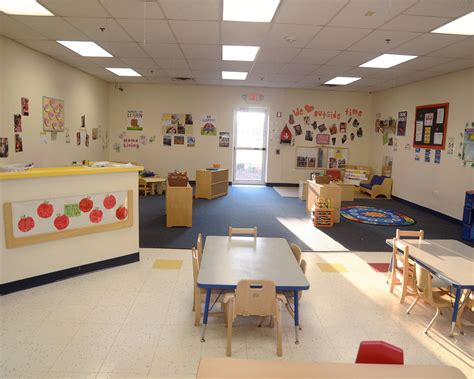 arlington heights preschool tutor time of itasca in itasca il 1335 arlington 116