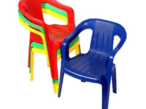 childrens table and chairs furniture chairs continental event hire