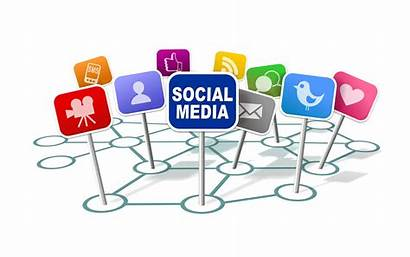 Social Marketing Business Helps Agency Grow Communication