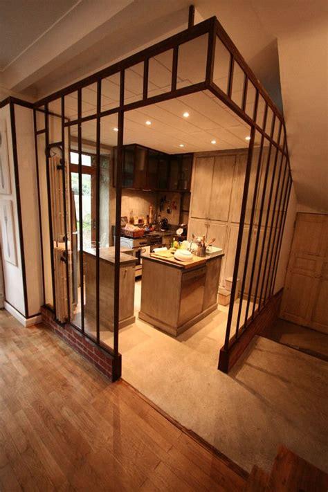 fenetre separation cuisine de unemaisonanantes architecte d 39 intérieur et
