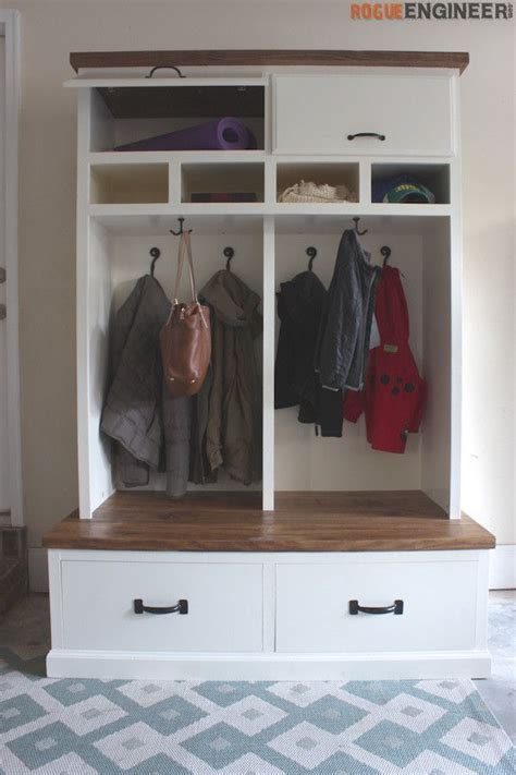 images  laundry room diy plans  pinterest