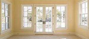 Sprossenfenster Alt Kaufen : sprossenfenster g nstige preise f r fenster mit sprossen ~ Lizthompson.info Haus und Dekorationen