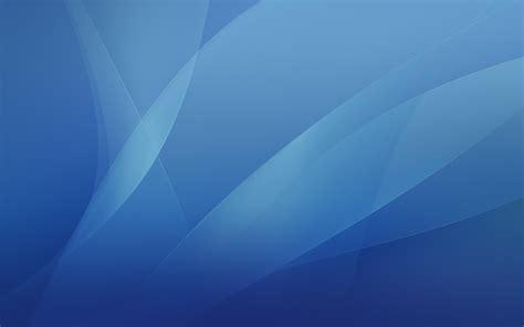 HD Wallpapers Desktop: Simple (Plain) HD DeskTop Wallpapers