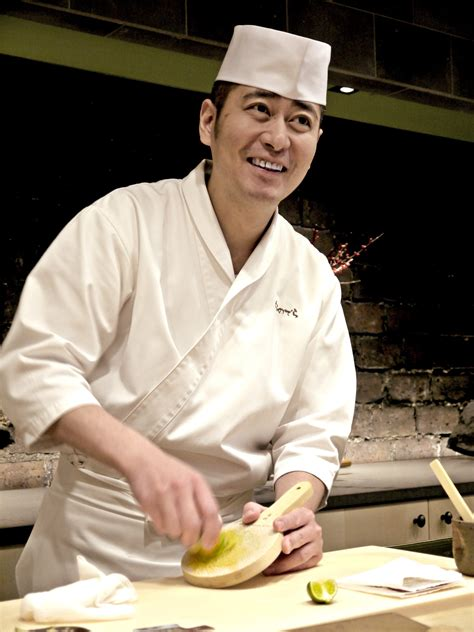 sushi ginza onodera the sushi experience in