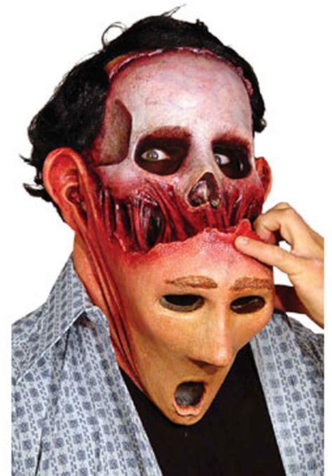face mask escapade uk