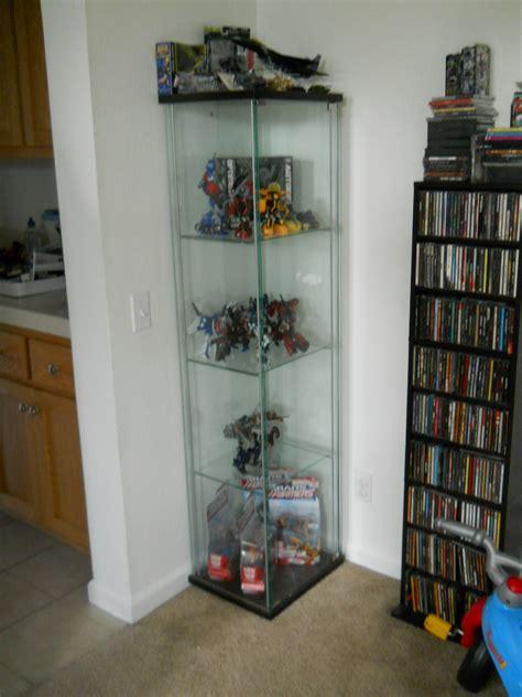 detolf display cabinet ikea ikea detolf glass cabinet nz nazarm