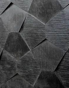 3d Wandpaneele Betonoptik : 3d wandpaneele mdf texturiert l we abstrakt material id ~ Markanthonyermac.com Haus und Dekorationen