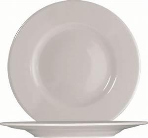 Teller Flach Weiß Günstig : etrusca uni teller flach 21 2 cm porzellan wei g nstig best ~ A.2002-acura-tl-radio.info Haus und Dekorationen