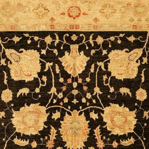tappeto ziegler tappeto ziegler farahan 265 x 164