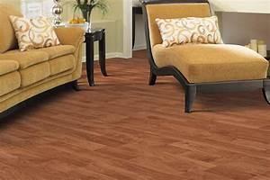 mohawk bellingham laminate flooring onflooring With great floors bellingham