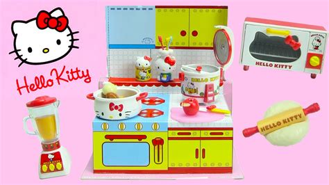 Kitchen Collectables Store by Hello Happy Kitchen Rement Collectibles