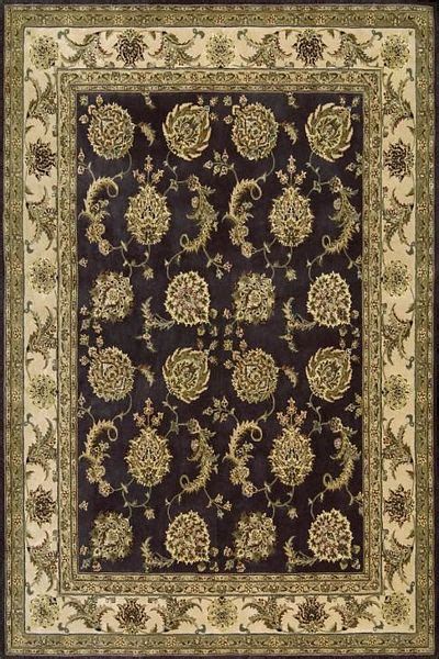 traditional area  oriental rugs rugs  art