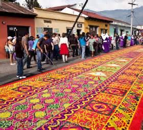living faith guatemalan holy week traditions st matthew 39 s episcopal church