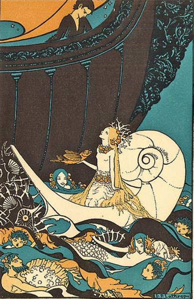 Intergalactic Proton Powered by 17 Best Images About Dorothy P Lathrop On